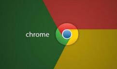 谷歌Chrome 87浏览器大大提高了性能