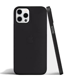 最好的iPhone 12 Pro Max保护壳