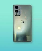 这是您对OnePlus 9智能手机设计的最佳外观规格也透露