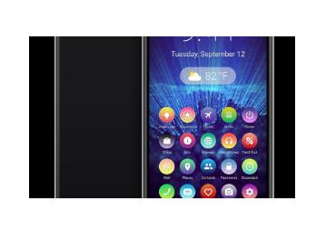 三星Galaxy A72 4G智能手机预计将于2021年初发布