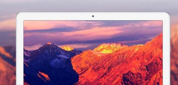 交易南非狂欢节平板电脑周可享受华为平板电脑高达60%的折扣