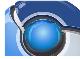 谷歌禁止Chromium开发人员使用Windows 7