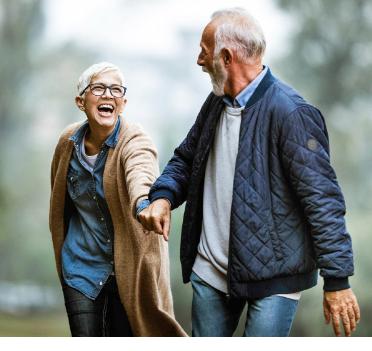 退休投资者应考虑这三支股息高且业务稳定的股票