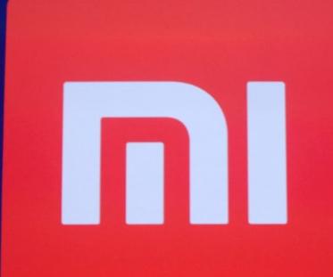 小米可能不会在Mi 11系列上提供其下一代显示屏技术
