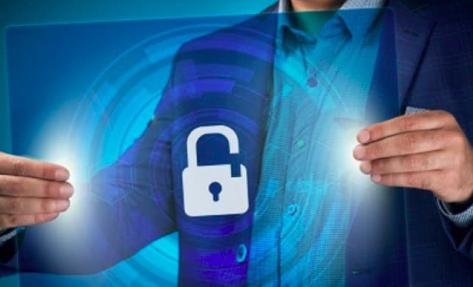 在2021年Facebook对于某些用户而言将是一个更安全的平台