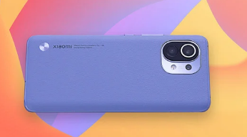 小米11智能手机首次售出5分钟内收入超15亿元