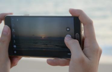 适用于Android的7个最佳第三方相机应用程序