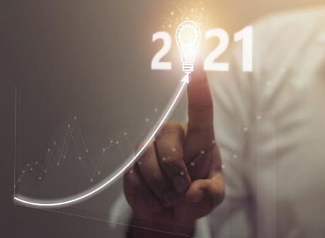 Fiverr和创新产业2支股票可能在2021年轻松翻番