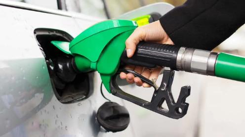 美国平均燃油经济性在2019年下降EPA预计2020年将创历史新高
