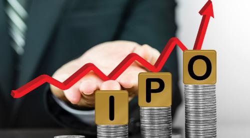 Stripe会成为2021年最大的IPO吗