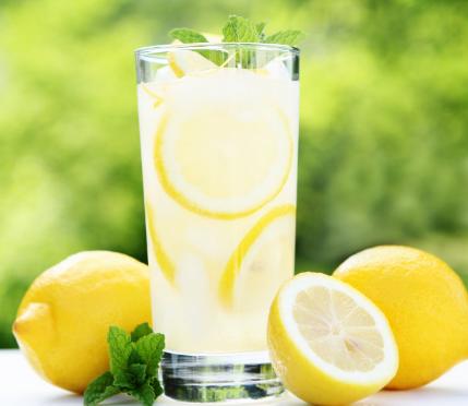 柠檬水股票二次发行下跌