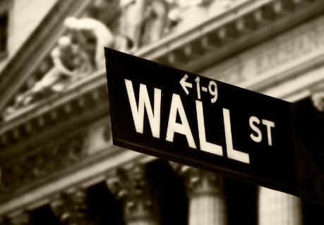 华尔街最讨厌的4种罗宾汉股票