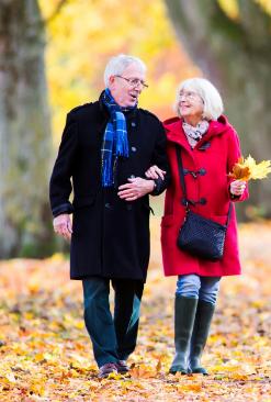 早在70岁之前参加社会保障的最佳理由