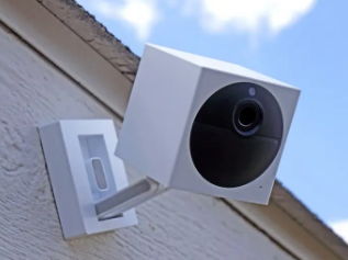 Wyze Cam Outdoor摄像机仅售50美元简直令人难以置信