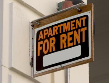 纽约市的租赁市场开始显示出反弹的迹象