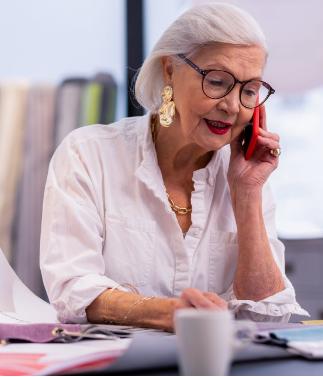 退休工作的3个优点和3个缺点