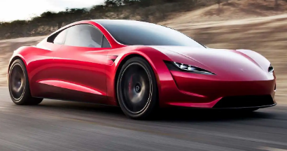特斯拉Roadster的生产开始推迟到2022年