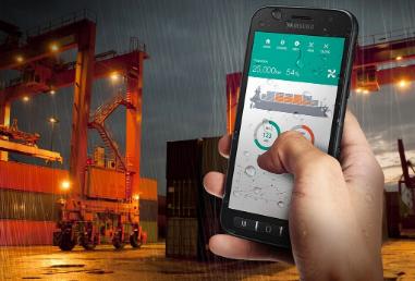 三星首款坚固耐用的5G手机Galaxy Xcover 5正在开发中