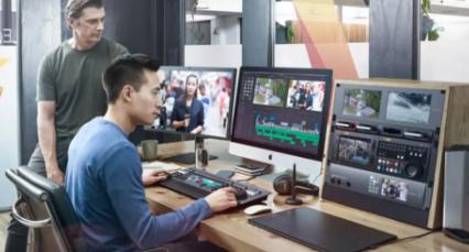 Windows的7种最佳免费视频编辑程序