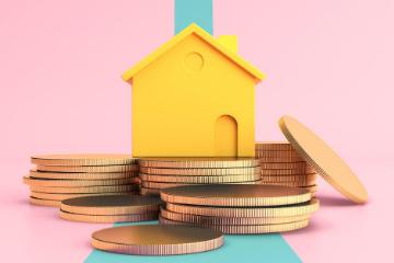 绝对应避免六个房地产投资错误初学者
