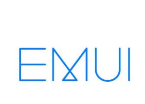 华为始终会推出新功能并升级其最新EMUI版本的现有功能