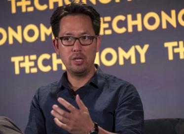 Opendoor再次尝试在热门市场上套现6.8亿美元