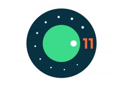谷歌发布具有更好通知和对话气泡的Android 11 Beta