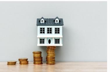 在低迷市场期间纽约市合作理事会如何提高房地产价格