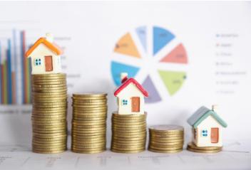 房地产定价过高当今纽约房地产市场的一个错误