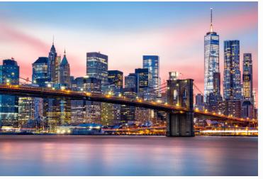 缓慢的复苏带动曼哈顿市中心合作公寓市场的大幅折扣