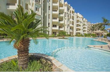 为什么公寓式公寓是短期租金的下一个大趋势