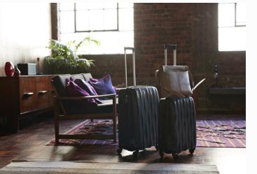 度假租赁平台Airbnb将发布其自上市以来的首个盈利结果