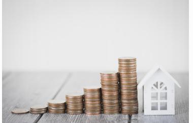 2021年住宅租赁市场的预测