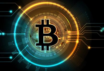 加密货币交易所Coinbase计划以10亿美元直接上市