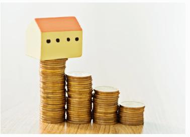 分配财富天使投资股票还是房地产
