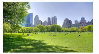 房地产投资者将需要集中精力于未来的可持续发展