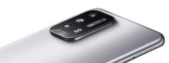 OPPO F19 Pro和F19 Pro +正式发布
