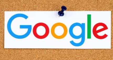 谷歌计划废除Cookie面临重大审查