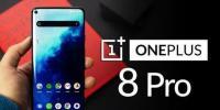 在顶部运行OnePlus专有的OxygenOS的Android9