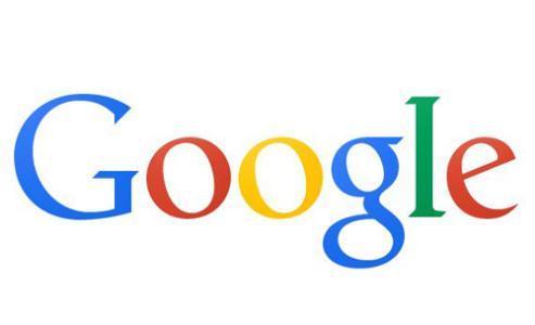 使谷歌看起来像是通过合法搜索获利的手段