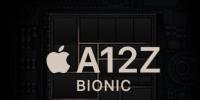 苹果翻译层下的A12ZBionic胜过Rosetta2胜过微软基于ARM的SurfaceProX