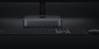 开发人员已开始接受由A12Z驱动的苹果MacMini准备其应用程序