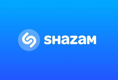 新的Beta版本具有用于集成Shazam音乐识别的控制中心开关