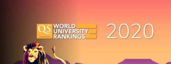 QS在欧洲和中亚新兴经济体排名MIPT第11名大学