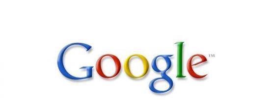 谷歌正在准备通过团体转让来升级附近共享