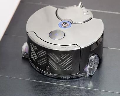 我们希望机器人能够征服的12个琐事