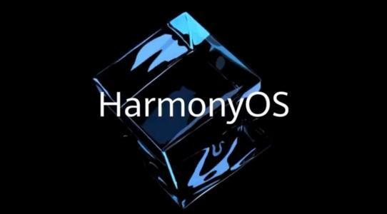 公司不仅致力于开发Android的第一方替代品称为HarmonyOS