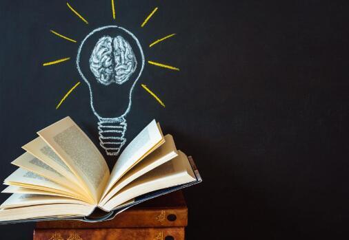 有证据表明积累知识可以提高阅读理解力