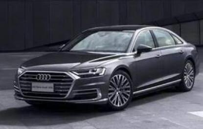 汽车详细评测:奥迪A8L新车型基础信息