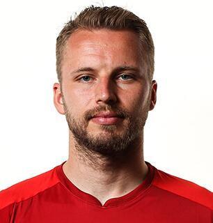 足球球员:德莱克鲁瓦球员信息以及技术特点